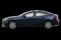 2016  Mazda3 For Sale