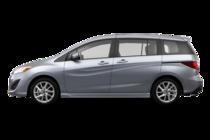 2016  Mazda5 For Sale