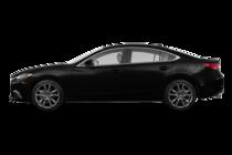 2016  Mazda6 For Sale