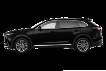2016 Mazda CX-9 For Sale