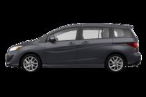 2017  Mazda5 For Sale