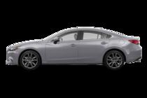 2017  Mazda6 For Sale