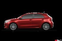2018 Kia Rio 5-door EX SPORT