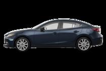 2018  Mazda3 For Sale