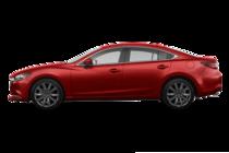 2018  Mazda6 For Sale