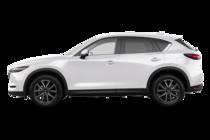 2018 Mazda CX-5 For Sale