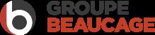 Logo du concessionnaire Groupe Beaucage Kia, Nissan, Mitsubishi, Mercedes-Benz, INFINITI, Mazda, Smart