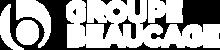 Logo du concessionnaire Mazda à Sherbrooke