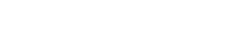 Logo du concessionnaire Mazda à Magog