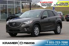 2016 Mazda CX-5 GS AWD *BEST PRICE*
