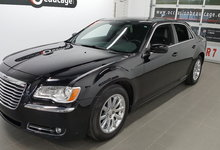 Chrysler 300 2013 TOURING + CUIR + TOIT PANORAMIQUE