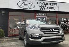 Hyundai Santa Fe Sport 2018 2.4 SE CUIR TOIT PANO
