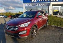Hyundai Santa Fe 2013 2.4 Premium*AWD*Bluetooth*Prise auxiliaire