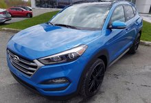 Hyundai Tucson 2017 SPORT SE *AWD*CUIR*BLUETOOTH*CRUISE