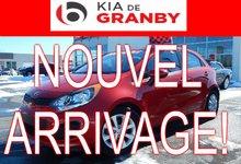 Kia Rio5 2013 ***LX+ EC0+AUTO+AC***