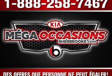 Kia Sedona 2006 LX ** 7 PLACES / CLIMATISATION **