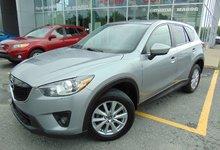 Mazda CX-5 2014 GS AWD SIEGES CHAUFFANTS CLIMATISEUR
