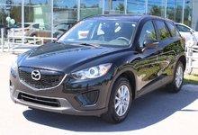 Mazda CX-5 2015 GX*AWD*BLUETOOTH*AC*CRUISE*GR ELEC*USB*AUX*