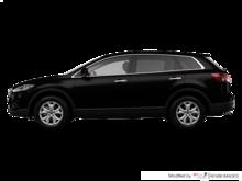 2014 Mazda CX-9 GS For Sale
