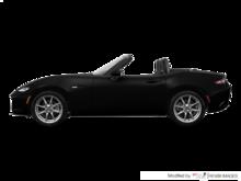 2017 Mazda MX-5 GX For Sale