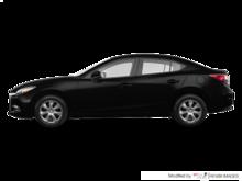 2018  Mazda3 GX For Sale