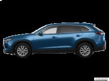 2018 Mazda CX-9 GS For Sale