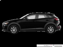 2019 Mazda CX-3 GX For Sale