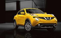Nissan Juke 2016 : Il mérite d'être considéré
