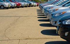 Trois conseils pratiques quand vous êtes à la recherche d'un véhicule d'occasion