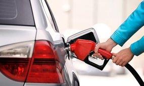 Trois conseils simples pour contrer la hausse du prix de l'essence
