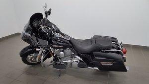 Harley-Davidson FLTR 2007
