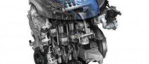 Mazda de Magog vous invite à découvrir la nouvelle technologie SKYACTIV!