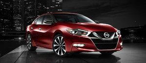 Nissan dépasse le cap des 100 000 véhicules vendus