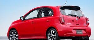 Nissan Micra 2016 : pas de compromis