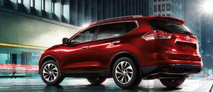 Nissan connait un mois exceptionnel en février