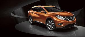 Nissan augmente ses ventes encore une fois en avril