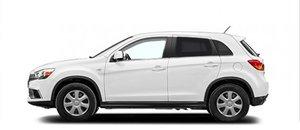 Mitsubishi établit un nouveau record de ventes en avril