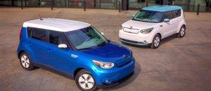 Kia Soul EV – L'approche coréenne à la voiture électrique