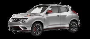 Nissan Juke Nismo RS 2014 – Le dynamisme signé Nissan