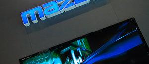 Mazda bien représenté au Salon de l'Auto de Montréal 2013