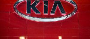 Modèles 2014 et autres Kia au Salon de l'Auto de Montréal