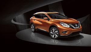 Les ventes de Nissan en avril encore à la hausse