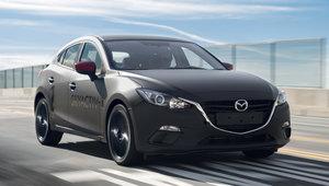 Voici ce que vous devez savoir sur la technologie SKYACTIV-X de Mazda