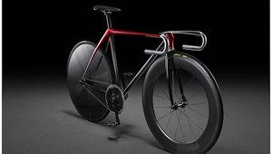 Mazda dévoile un vélo et un sofa signés KODO