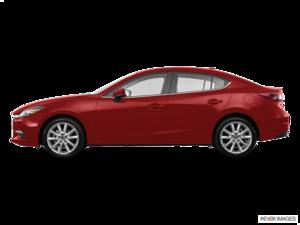 2017  Mazda3 For Sale