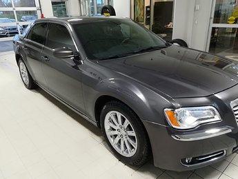 Chrysler 300 2013 TOURING / SHOWROOM