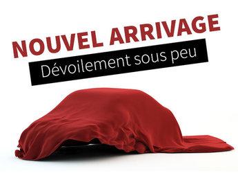 Hyundai Accent 2014 GL BLUETOOTH JAMAIS ACCIDENTÉ