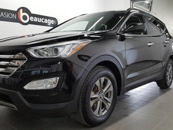Hyundai Santa Fe Sport 2014 PREMIUM, sièges chauffants, buetooth