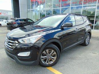 Hyundai Santa Fe Sport 2014 45 000KM SPORT 2.0T AWD CLIMATISEUR