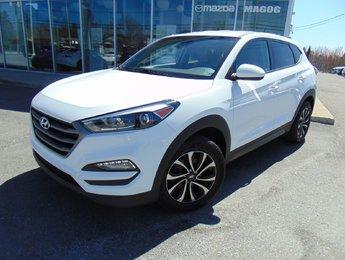 Hyundai Tucson 2016 22000KM SIEGES CHAUFFANTS JANTES CAMERA DE RECUL